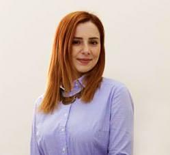 Κωνσταντίνα Μωρέ b55281dc132